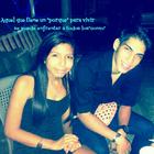 Yaritza &Cristian♥