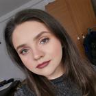 Andreea Băcanu