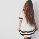 Jaqueline ♥