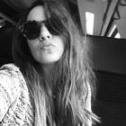 Andrea Paulina Briones