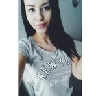 Reeta Laine