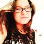 Savannah Paige