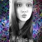 Selena Bowman