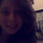 America&Maxon Clary&J.C