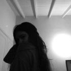 Maria Jose️️