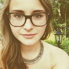 Laura Dierks