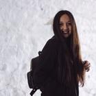 Ariane Gosselin