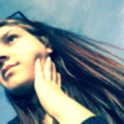 Ava Rahina We