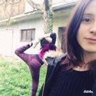 Valentina Davosir