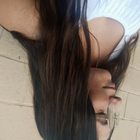 Michelle _Salas
