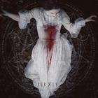 ஐღ_Nightwish_ஐღ