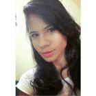 Laíssa SanJe