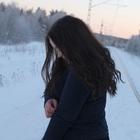milla_eveliinaa