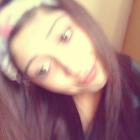 Romi ♥