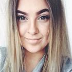 Helene Salomonsen
