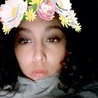 Emy Nicki