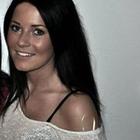 Helena Langhelle Sjøvangen