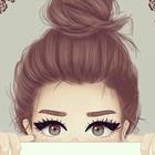 נees..♥