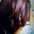 ☆ STDC ☆