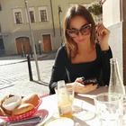 C'est la Vie Instagram: MorganaNikolic