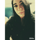 Camila Go.Be