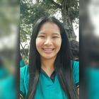 Isabel Chang