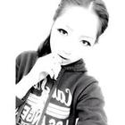 Jessica Kute