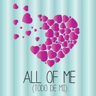 All Ofme
