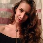 AdrianaStyles