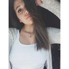 Gabby_Naim