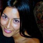 Rosa Elena Sanchez Concepcion