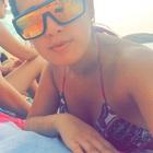 Stephannie Silva