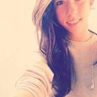 Erika Cucumazzo