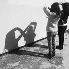 #memories^_~