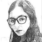 Montse Chavez