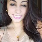 Dhiessica Santos