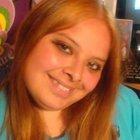 Diana Marquez=dimplescaryoloa/ priicess niecedianam