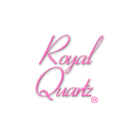Royal Quartz