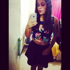 Lexii Moreno
