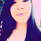 Nahomi Valdez