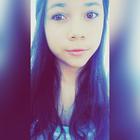 Ali Ruiz