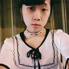 Yu Lin