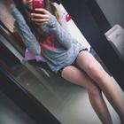 Karla Sanchez Gtz