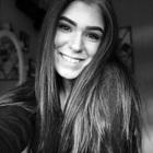 Victoria Nilsen Bremseth