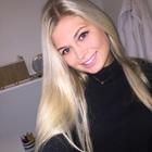 Miriam Solevåg