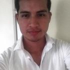 Francisco Corona