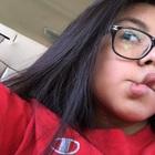 Natty ;)