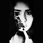 Maria Jose Altamirano