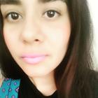 Arantxa Sandoval