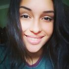 Erica Andriantsarazo